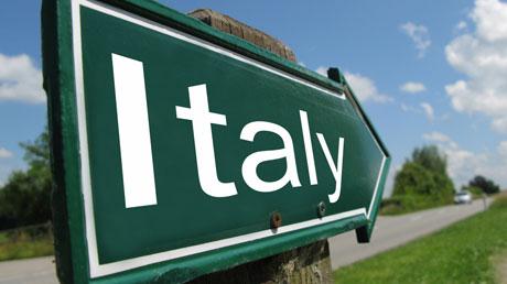 Εγγραφές – Πληροφορίες [Μαθήματα Ιταλικών]