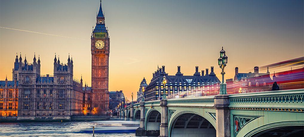 Μαθήματα Αγγλικών (Πληροφορίες-Εγγραφές)
