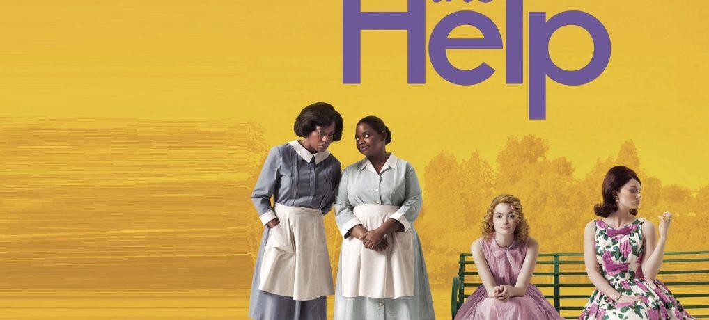 Προβολή «The Help» | Δευτέρες στην Ετεροτοπία (21:00)