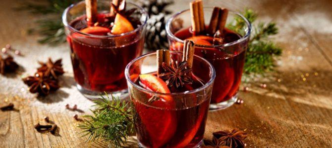 Τρίτη με ζεστό κρασί στην Ετεροτοπία | 27.11, απ' τις 20:00